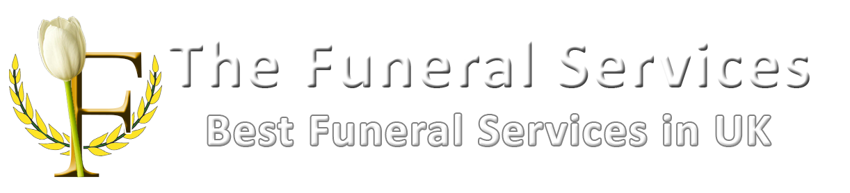The Funeral Services